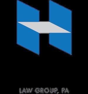 Hatcher Law Group