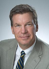 Scott P. Hatcher